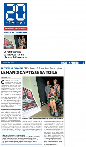2012-05-14 - 20 Minutes (Nice-Cannes).jpg