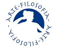 Logo-ArteFilosofia.jpg