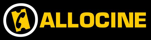 Logo allociné.png