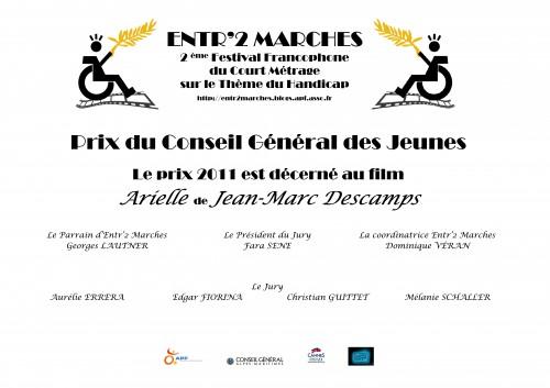 2011-05-20 - Prix du Conseil Général des Jeunes.jpg