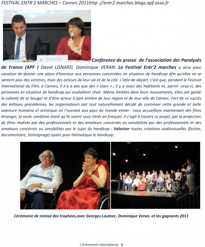 evenement-international_com - n°4-5.jpg