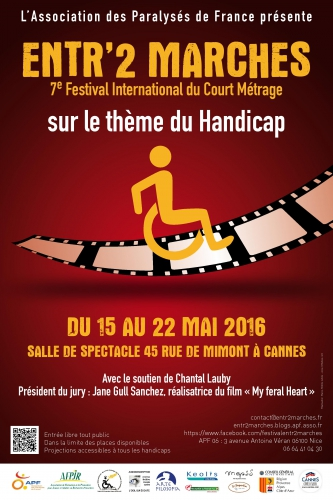 affiche-entr2marches-2016-page-001.jpg