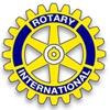 rotary_logo100.jpg