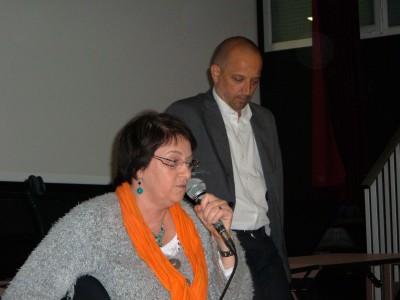 Dominique Veran présente Gilles Barbier.jpg