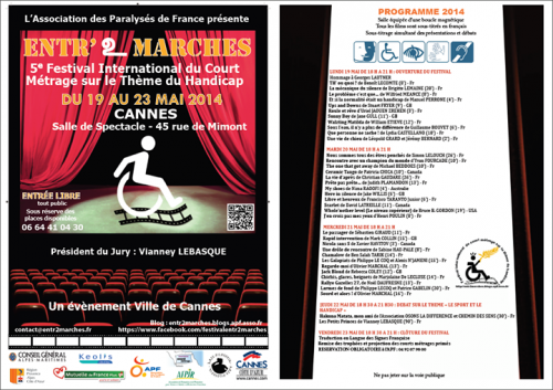 programme festival Entr'2 Marches 2014.png