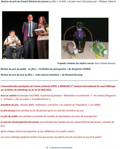 evenement-international_com - n°4-6.jpg