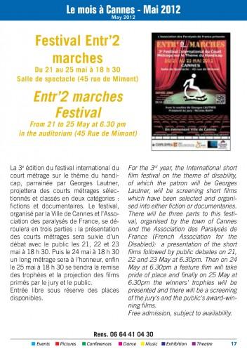 2012-05 - Le mois à Cannes - Mai 2012-1.jpg