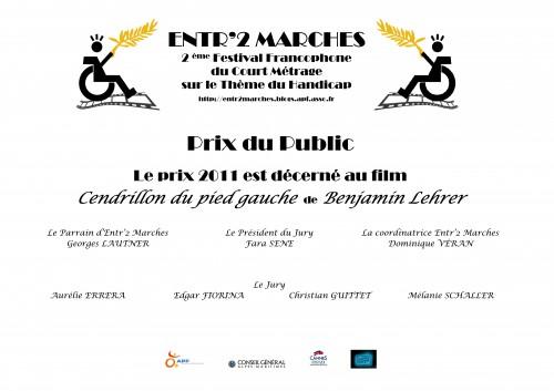 2011-05-20 - Prix du Public.jpg