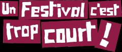 Logo_Festival_Nice.png