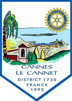 249434-CANNES-LE-CANNET-ROTARY-oriflam4.jpg