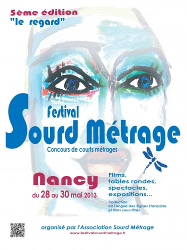 festival sourmétrage.jpg