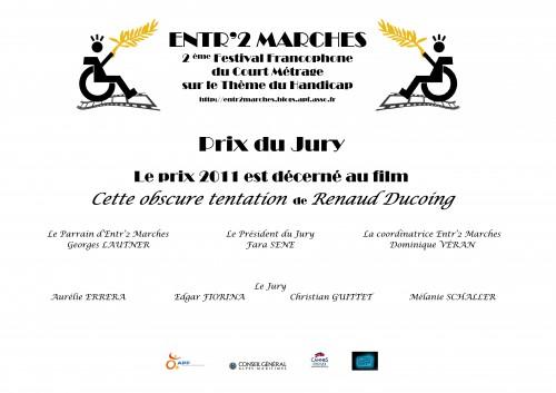 2011-05-20 - Prix du Jury.jpg