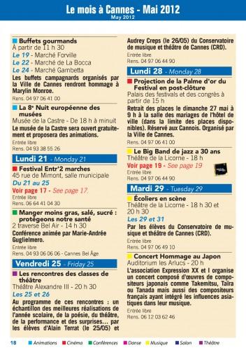 2012-05 - Le mois à Cannes - Mai 2012-2.jpg