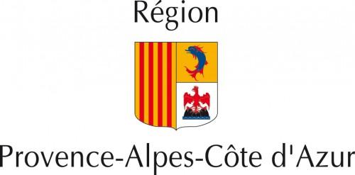 Conseil_regional_PACA_Logo_01.jpg
