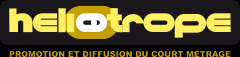 Logo-Héliotrope-Texte-300-RVB.png